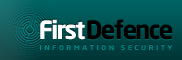 First Defence Information Security